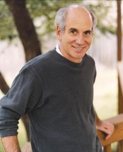 5 Louis Sachar Books